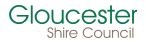 Glocester_shire_council-29012016-084304