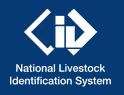 National_livestock-29012016-084304