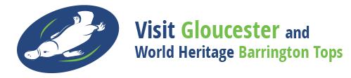 Visit_Gloucester-29012016-084305