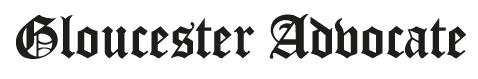 mobile-logo2